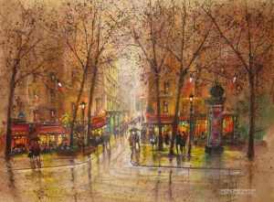water007_41x31_paris_quai_de_montebello_la_rue_albert_1er
