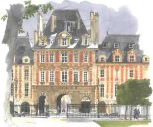 Vosges1